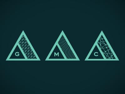 a79ffbaca828 logo triangle GMC - INSPIRATION