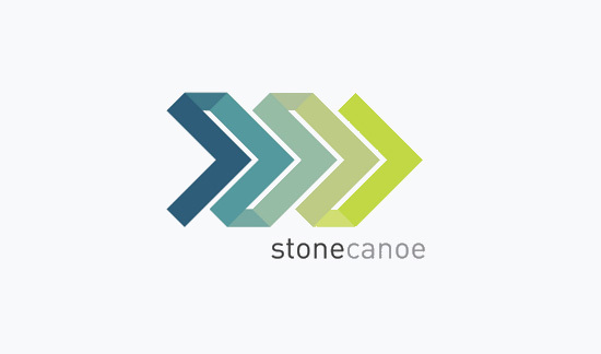 StoneCanoe - INSPIRATION 0e54f394f0ef