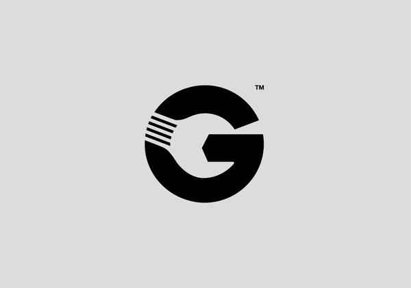 Logo G - INSPIRATION cc9e230dace27